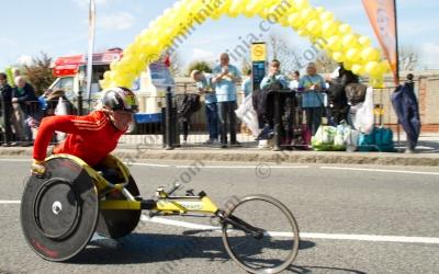 Marathon2012_02w