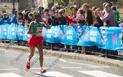 Marathon2012_03w