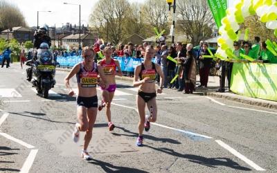 Marathon2012_04w