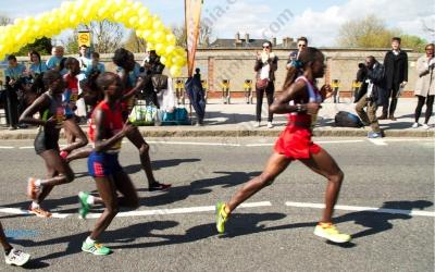 Marathon2012_05w
