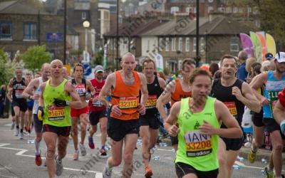 Marathon2012_07w