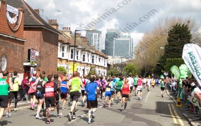 Marathon2012_08w