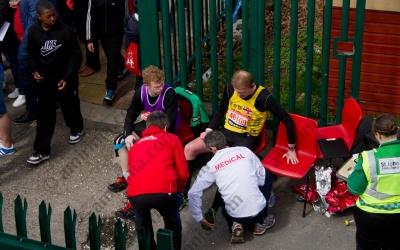 Marathon2012_10w