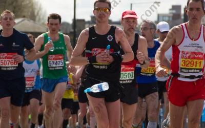 Marathon2012_11w