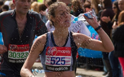 Marathon2012_13w