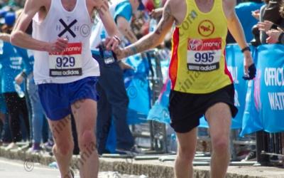 Marathon2012_15w