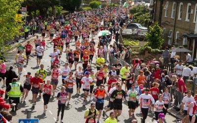 Marathon2012_16w