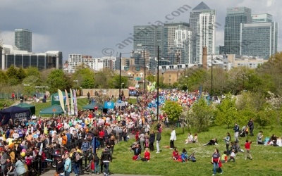 Marathon2012_17w