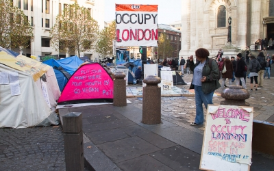 OccupyLondon_01