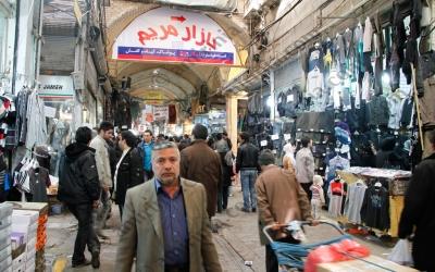 TehranBazar_03w