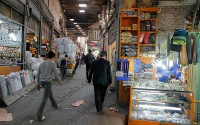 TehranBazar_05w
