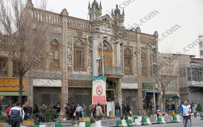 TehranBazar_13w