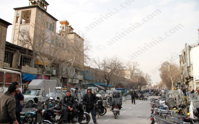 TehranBazar_14w