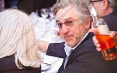 Robert De Niro (Cannes Film Festival 2011)