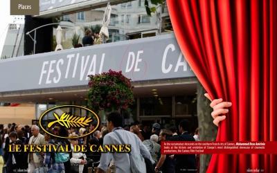 festival-de-cannes-P1