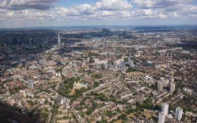 LondonFromAbove-7
