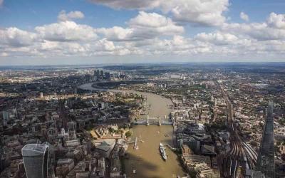 LondonFromAbove-3