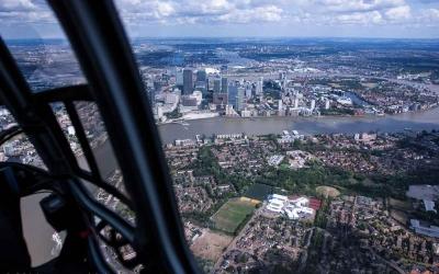 LondonFromAbove-9
