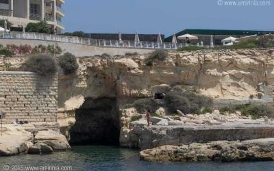 Malta_003