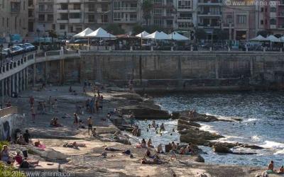 Malta_006