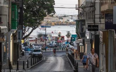 Malta_007