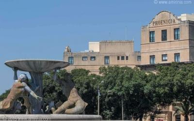 Malta_015