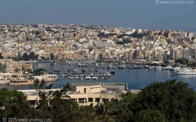 Malta_017