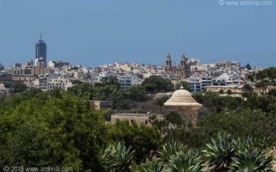 Malta_019