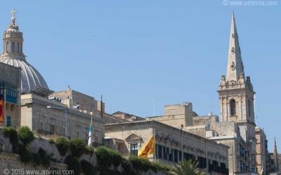 Malta_021