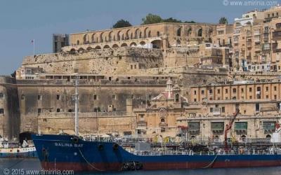 Malta_023