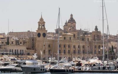 Malta_025