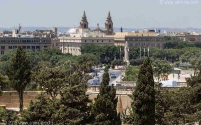 Malta_029