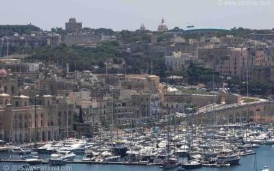 Malta_030