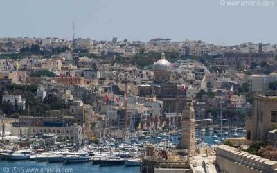 Malta_032
