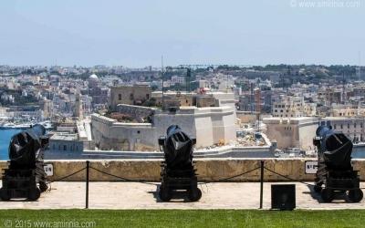 Malta_034