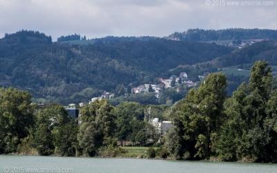 Linz_022
