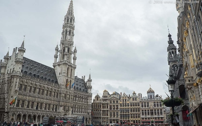 Brussels-s_001