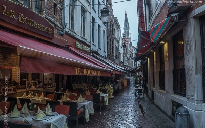 Brussels-s_004