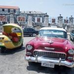 Havana_003