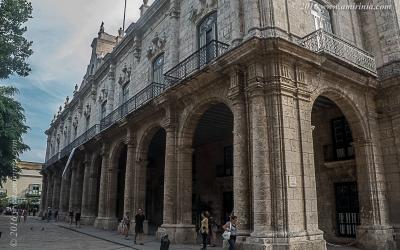Havana_006