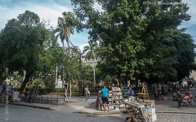 Havana_008