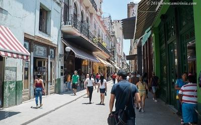 Havana_011