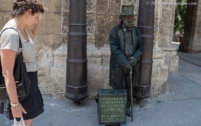 Havana_013
