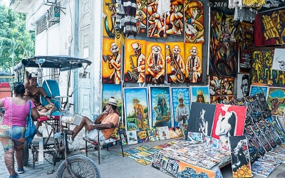 Havana_016