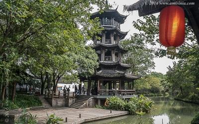 hangzhou_005