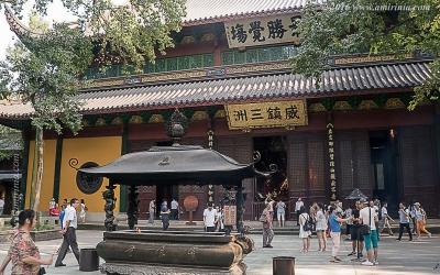 hangzhou_008