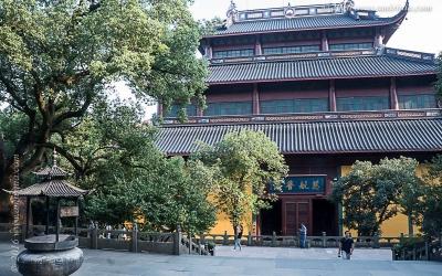 hangzhou_016