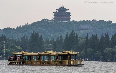 hangzhou_026