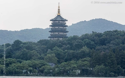 hangzhou_027