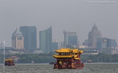 hangzhou_028